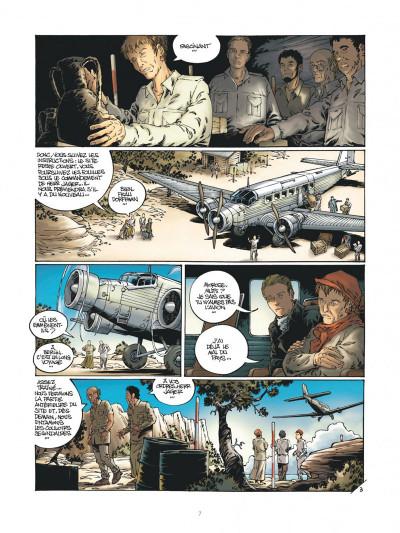 Page 7 Dilemma version A