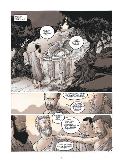 Page 8 Dilemma version A