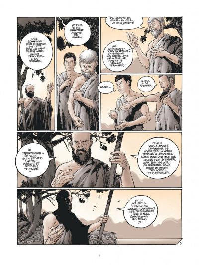 Page 9 Dilemma version A