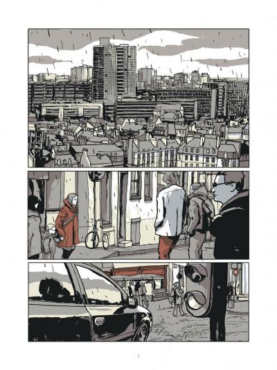 Page 7 Ralentir