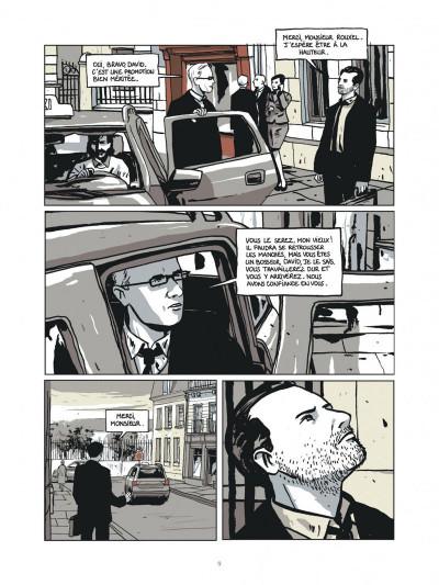 Page 9 Ralentir