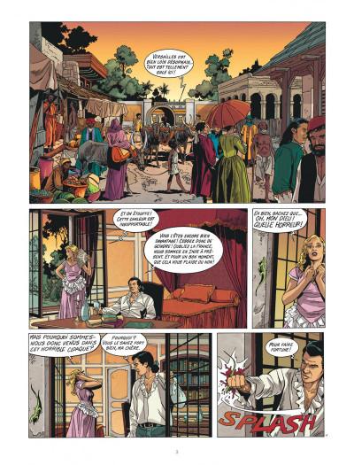 Page 3 Rani tome 6