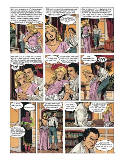 Page 4 Rani tome 6