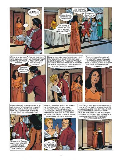 Page 6 Rani tome 6