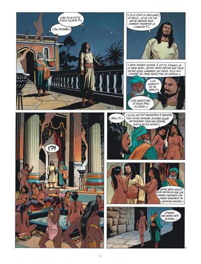 Page 8 Rani tome 6
