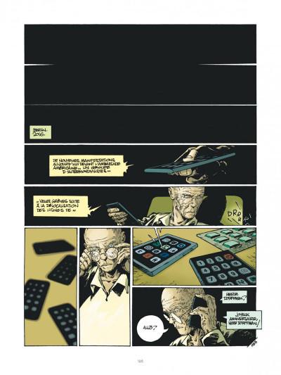 Page 1 Dilemma version B