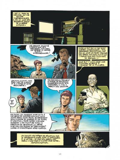 Page 3 Dilemma version B