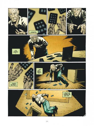 Page 5 Dilemma version B
