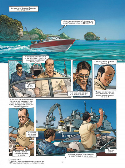 Page 3 Sisco tome 9
