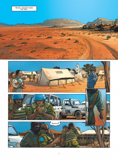 Page 5 Sisco tome 9