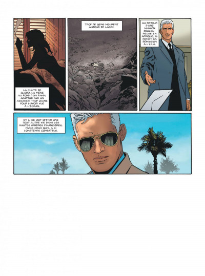 Page 4 I.R.$ tome 17
