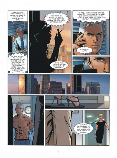 Page 6 I.R.$ tome 17