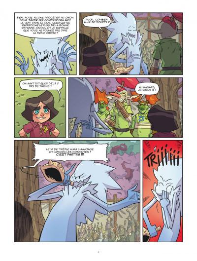 Page 4 Ovalon tome 3