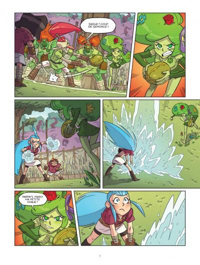 Page 5 Ovalon tome 3