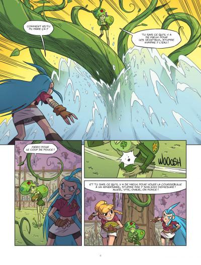 Page 6 Ovalon tome 3