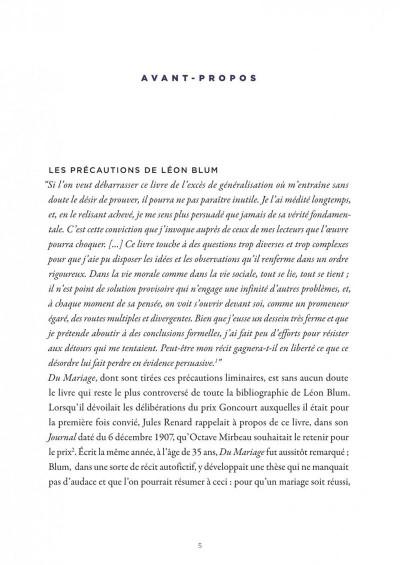 Page 5 La petite bédéthèque des savoirs tome 10 - Histoire de la prostitution