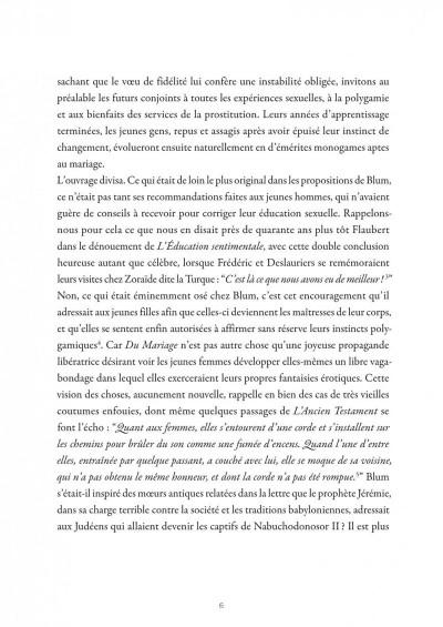 Page 6 La petite bédéthèque des savoirs tome 10 - Histoire de la prostitution