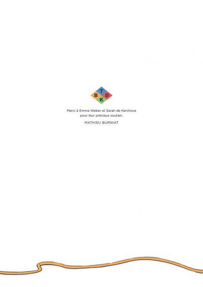Page 1 La petite bédéthèque des savoirs tome 17 - Internet. Au-delà du virtuel