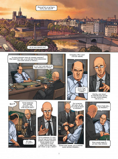 Page 3 Sisco tome 10