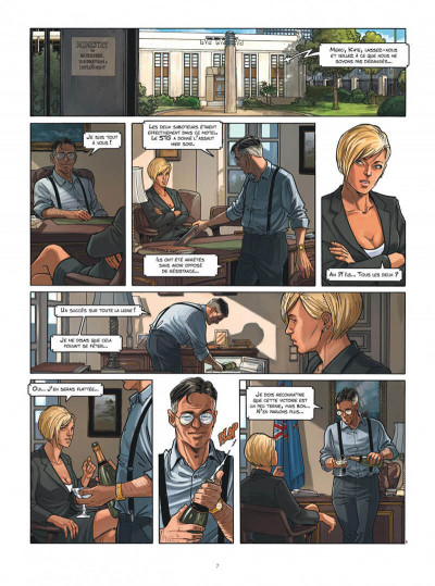 Page 7 Sisco tome 10