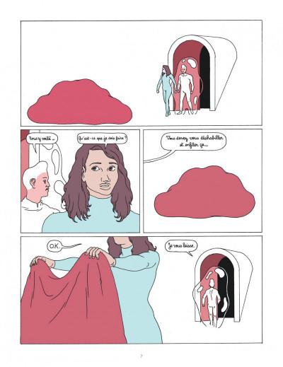 Page 7 Alt-life