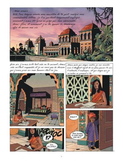 Page 2 Rani tome 7