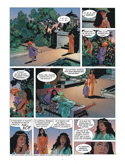 Page 3 Rani tome 7
