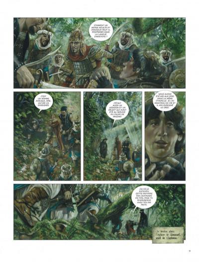 Page 9 Corb-nez + ex-libris offert