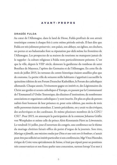 Page 4 La petite bédéthèque des savoirs tome 23 - Naissance de la bible