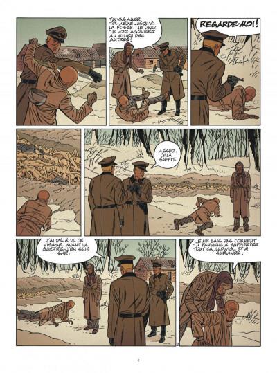 Page 4 Sherman tome 8