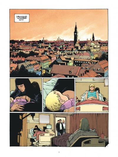 Page 2 Les danois