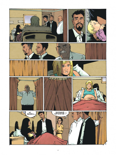 Page 3 Les danois
