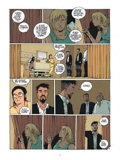 Page 4 Les danois