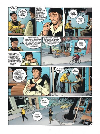 Page 7 Les danois