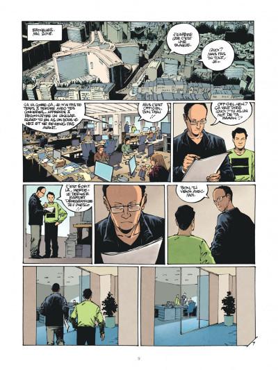 Page 9 Les danois