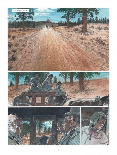 Page 2 Duke tome 2