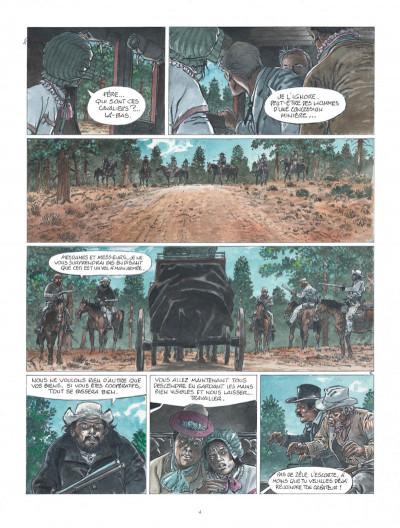 Page 3 Duke tome 2