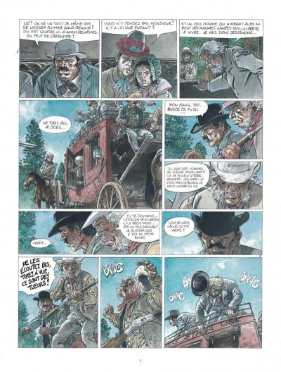 Page 4 Duke tome 2