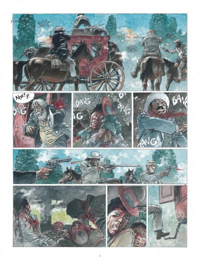 Page 6 Duke tome 2