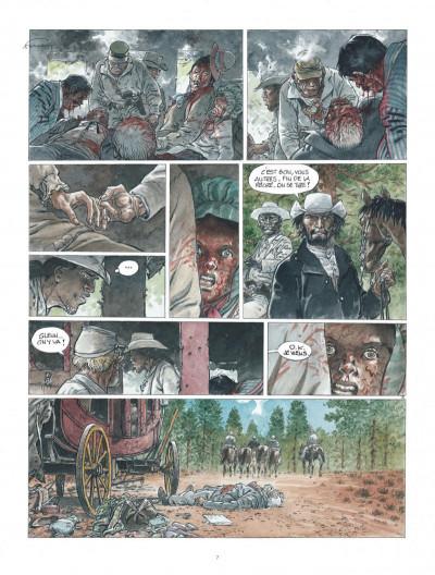 Page 7 Duke tome 2