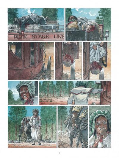 Page 8 Duke tome 2