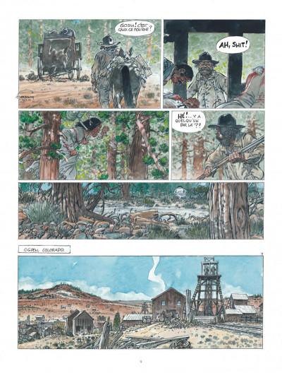 Page 9 Duke tome 2