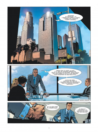 Page 2 I.R.$ tome 19