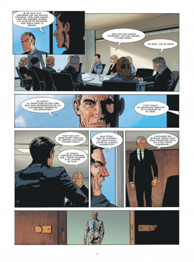Page 3 I.R.$ tome 19