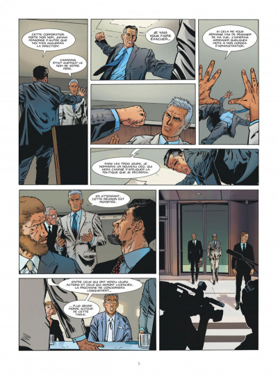 Page 4 I.R.$ tome 19