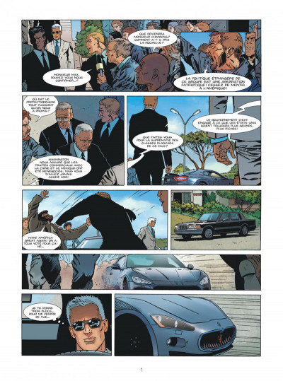 Page 5 I.R.$ tome 19