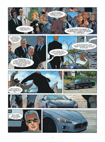 Page 6 I.R.$ tome 19