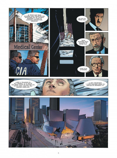 Page 8 I.R.$ tome 19