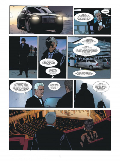 Page 9 I.R.$ tome 19