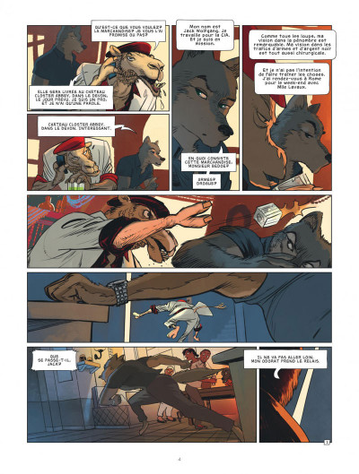 Page 4 Jack Wolfgang tome 2